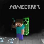 Чит клиент для Minecraft 1.x.x