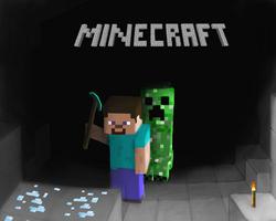 Чит клиент для Minecraft 1.13
