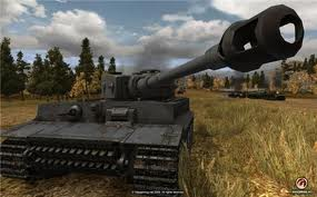 Новый WORLD OF TANKS BOT - Бот для WOT [v1.32]