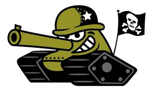 Tankleader WOT