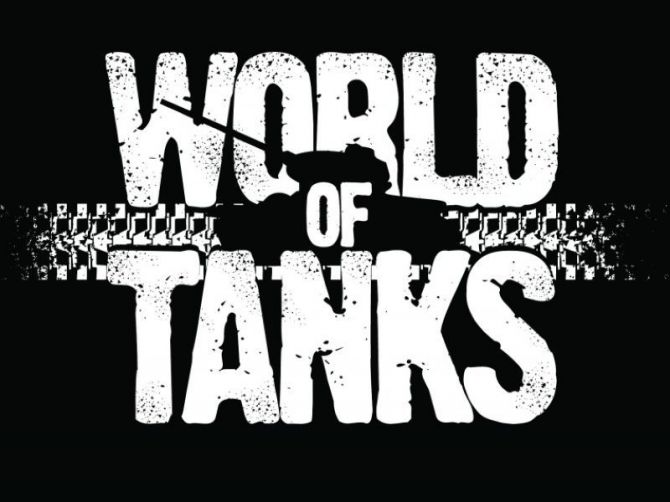 Bot для WOT - Новый бот для World of Tanks 1.0.2.4