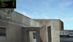 Новый AiM чит для CrossFire без бана 2019