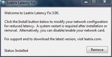 eatrix-latency-fix