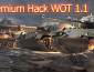 Premium Hack World Of Tanks