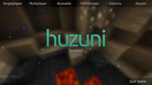 huzuni 1.12
