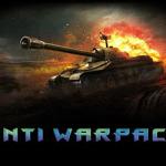 [Мод] Анти Варпак {Anti Warpack WOT} - 9.7