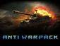 [Мод] Анти Варпак {Anti Warpack WOT} - 1.7.1.2