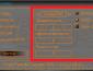 Автошот для Warface (FastKillerEX) Free