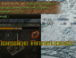 [Mod] Damage Announcer - лог урона в чате {WOT}