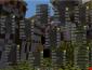 Metro Cheat для MineCraft [1.13]