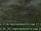 [Мод] Таймер перезарядки вражеской артиллерии {WoT 1.11.0.0}