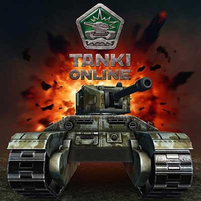Как играть в Танки Онлайн через Flash Player? - …
