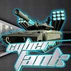 Cyber Tank (Крякнутый)