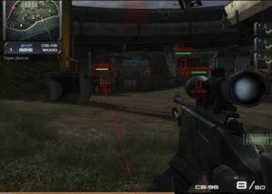 Screenshot_gameplay