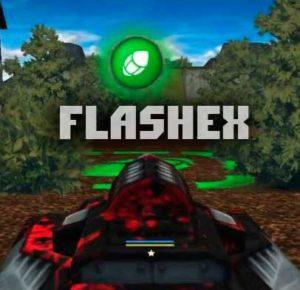 Flashex_tanki