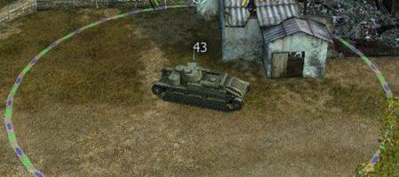 mod-15-wot