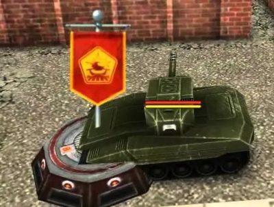 чит на флаги танки онлайн