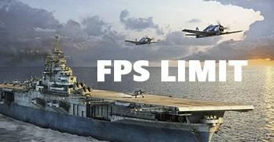 FPS Limit