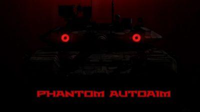 autoaim phantom