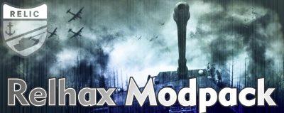 Relhax Modpack