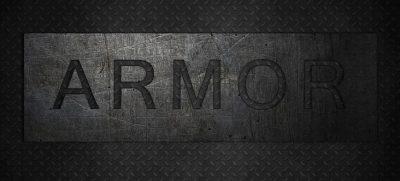 Armor для WOT